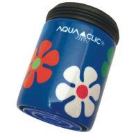 Strahlregler Flower Power von AquaClic