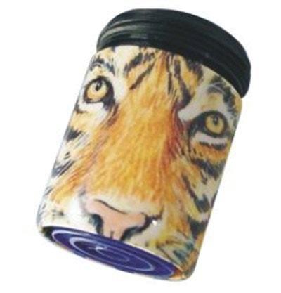 Strahlregler Tiger von AquaClic