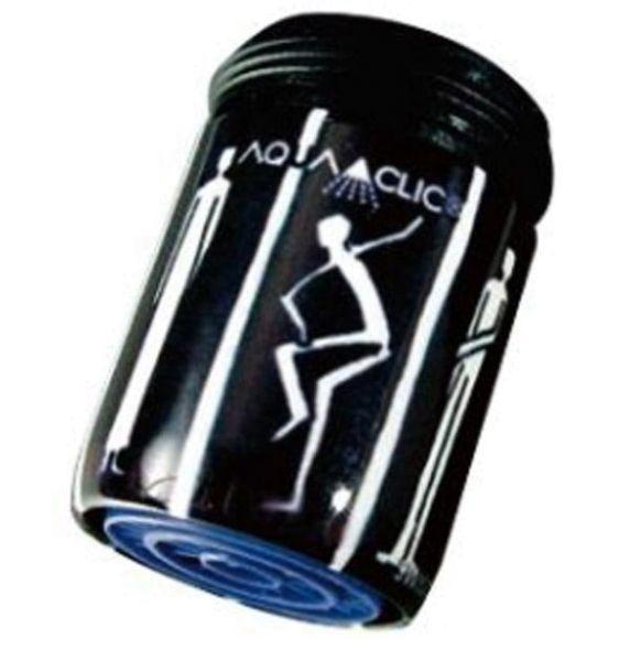 Strahlregler People von AquaClic