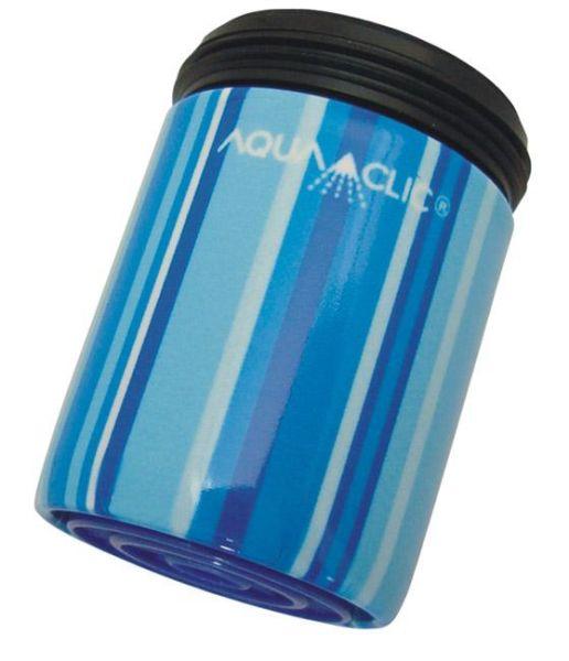 Strahlregler Capri von AquaClic