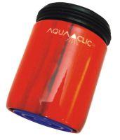 Strahlregler Tahiti von AquaClic