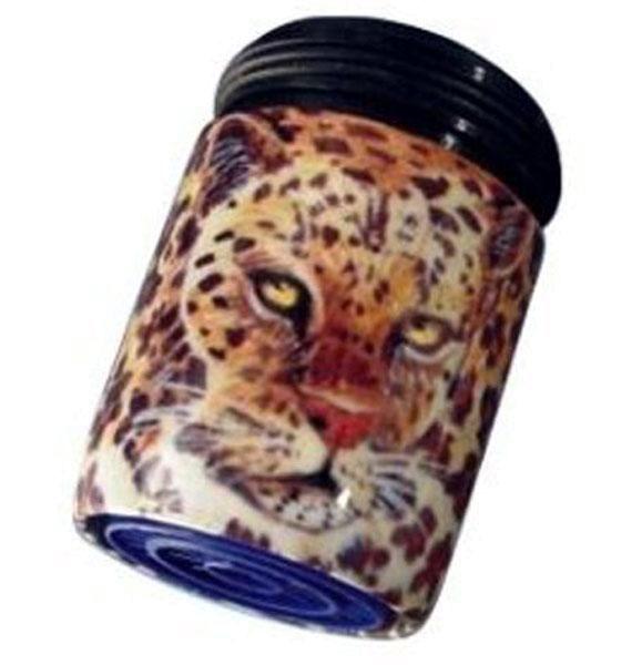 Strahlregler Leopard von AquaClic