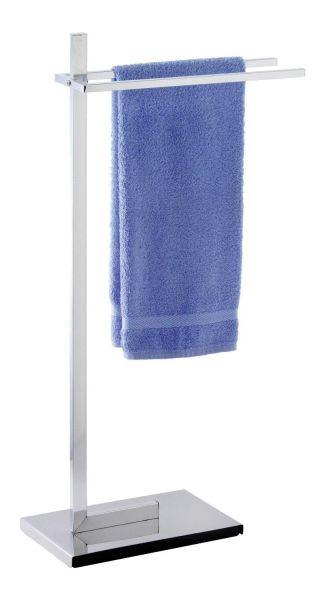 Handtuchständer in schöner Design-Optik